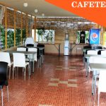 woodstock business center whitefield cafeteria