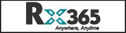 rx365