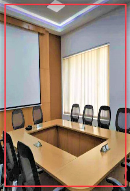 "<span style=""white-space: normal;"">Meeting & Conference Rooms</span>"